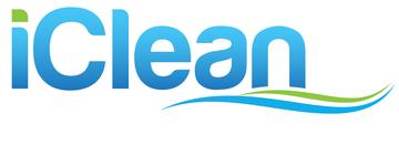 ICLEAN PRO Online